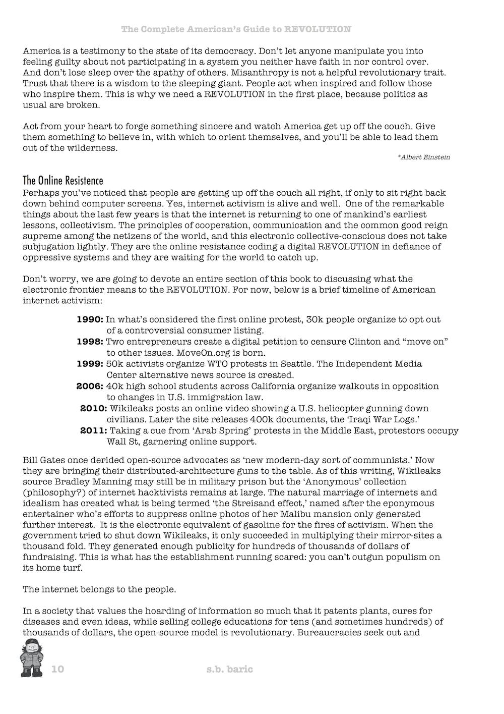 CAGR Ch 1 pg 11