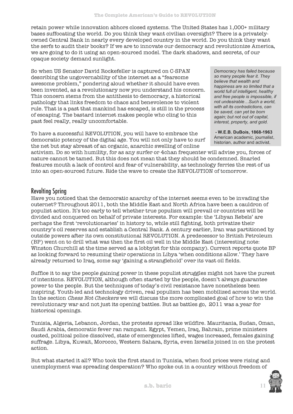 CAGR Ch 1 pg 12