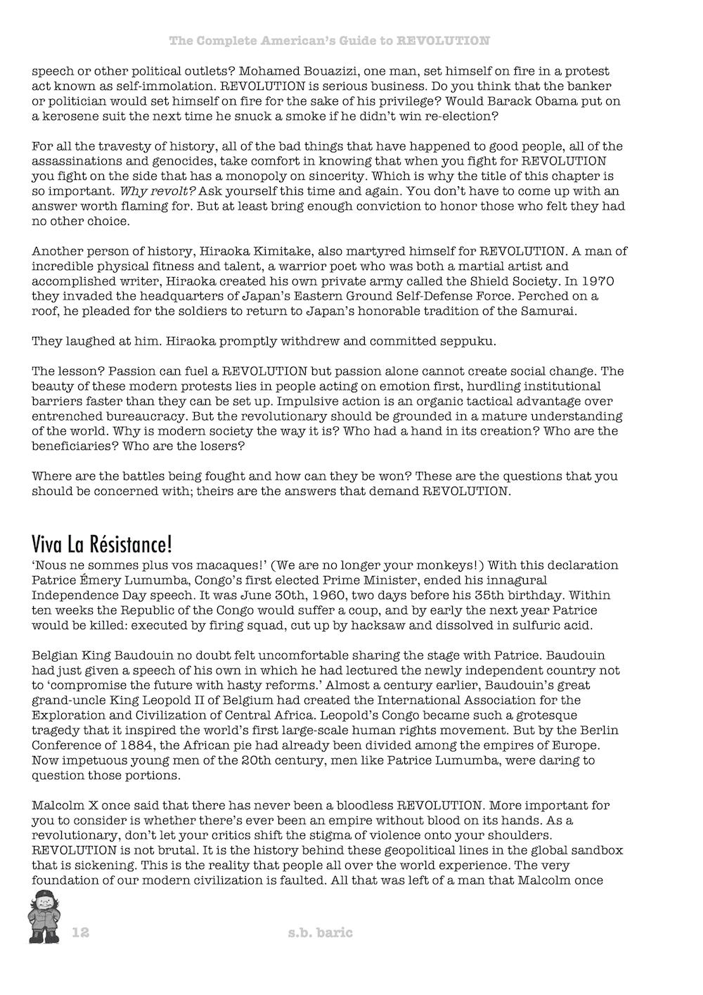 CAGR Ch 1 pg 13