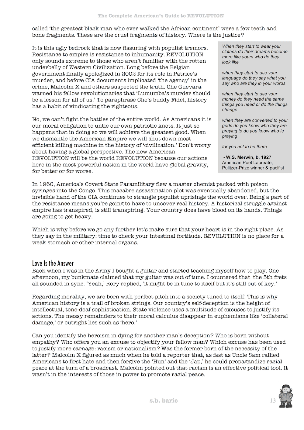 CAGR Ch 1 pg 14
