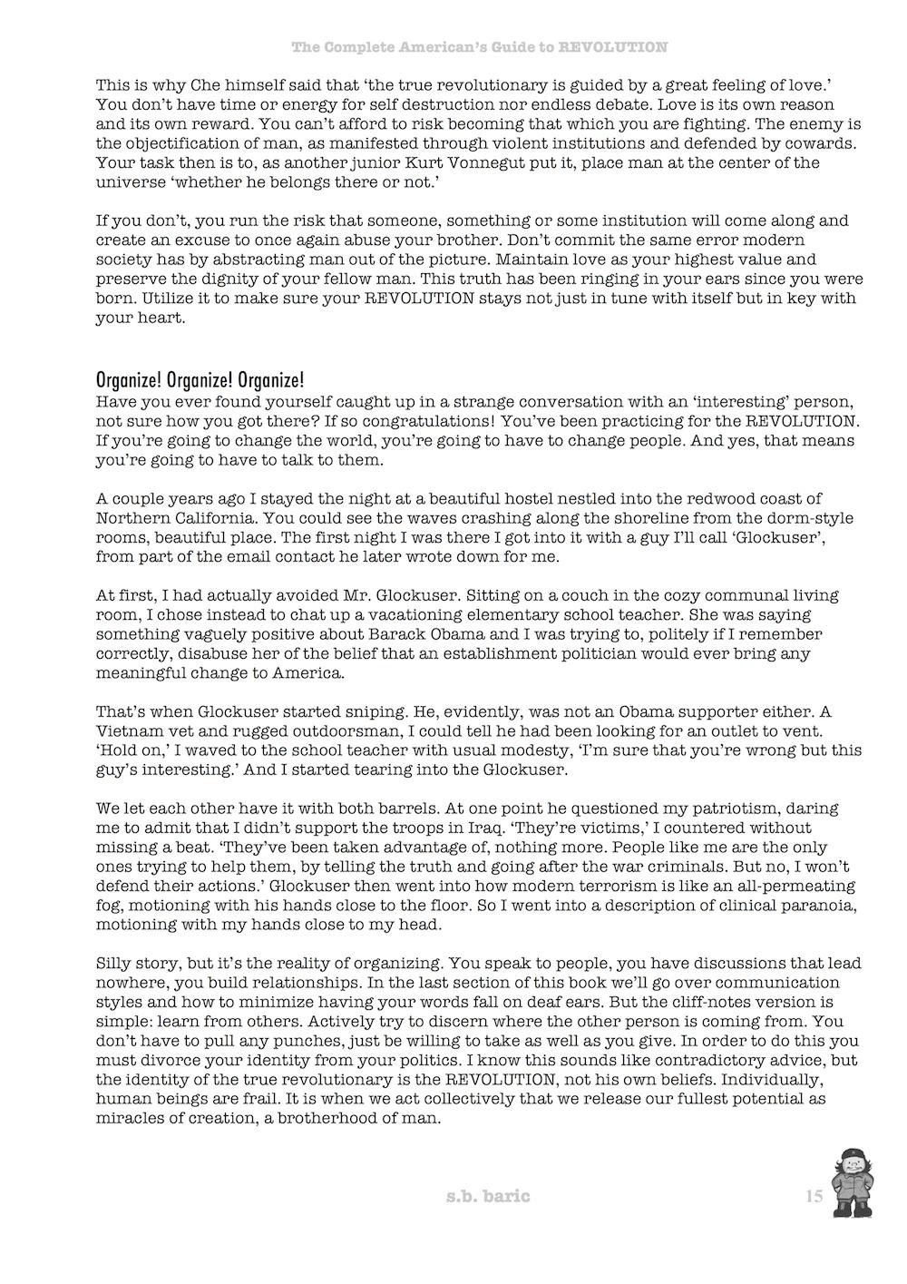 CAGR Ch 1 pg 16