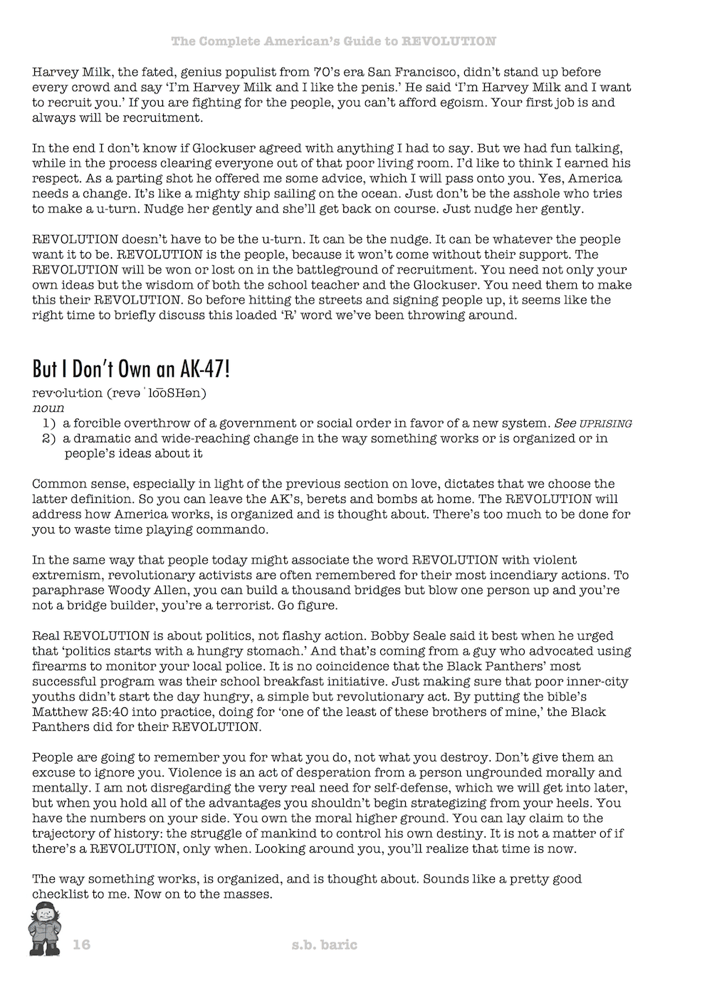 CAGR Ch 1 pg 17