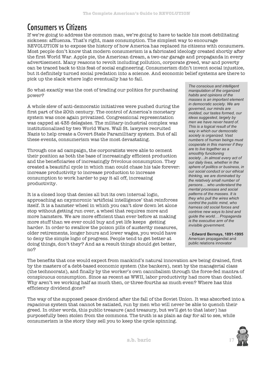 CAGR Ch 1 pg 18