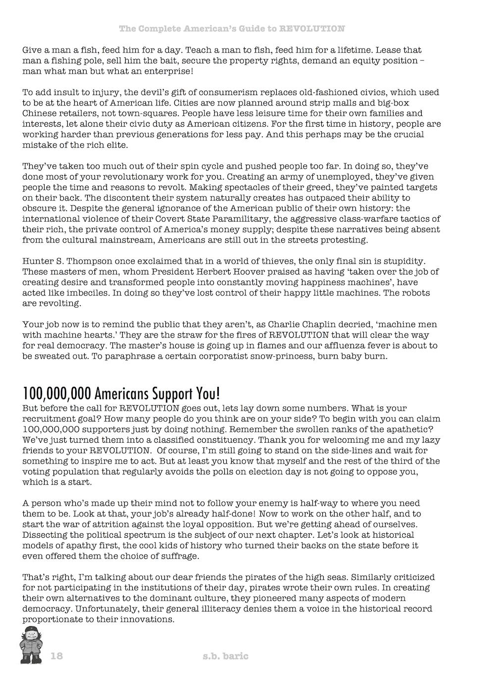 CAGR Ch 1 pg 19