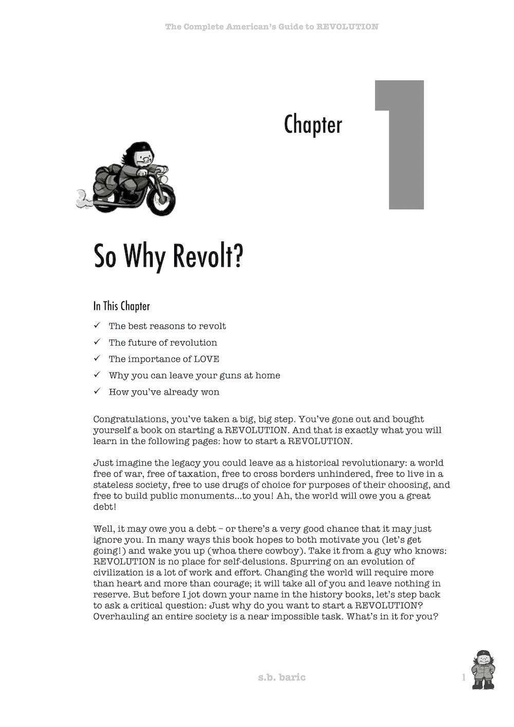 CAGR Ch 1 pg 2