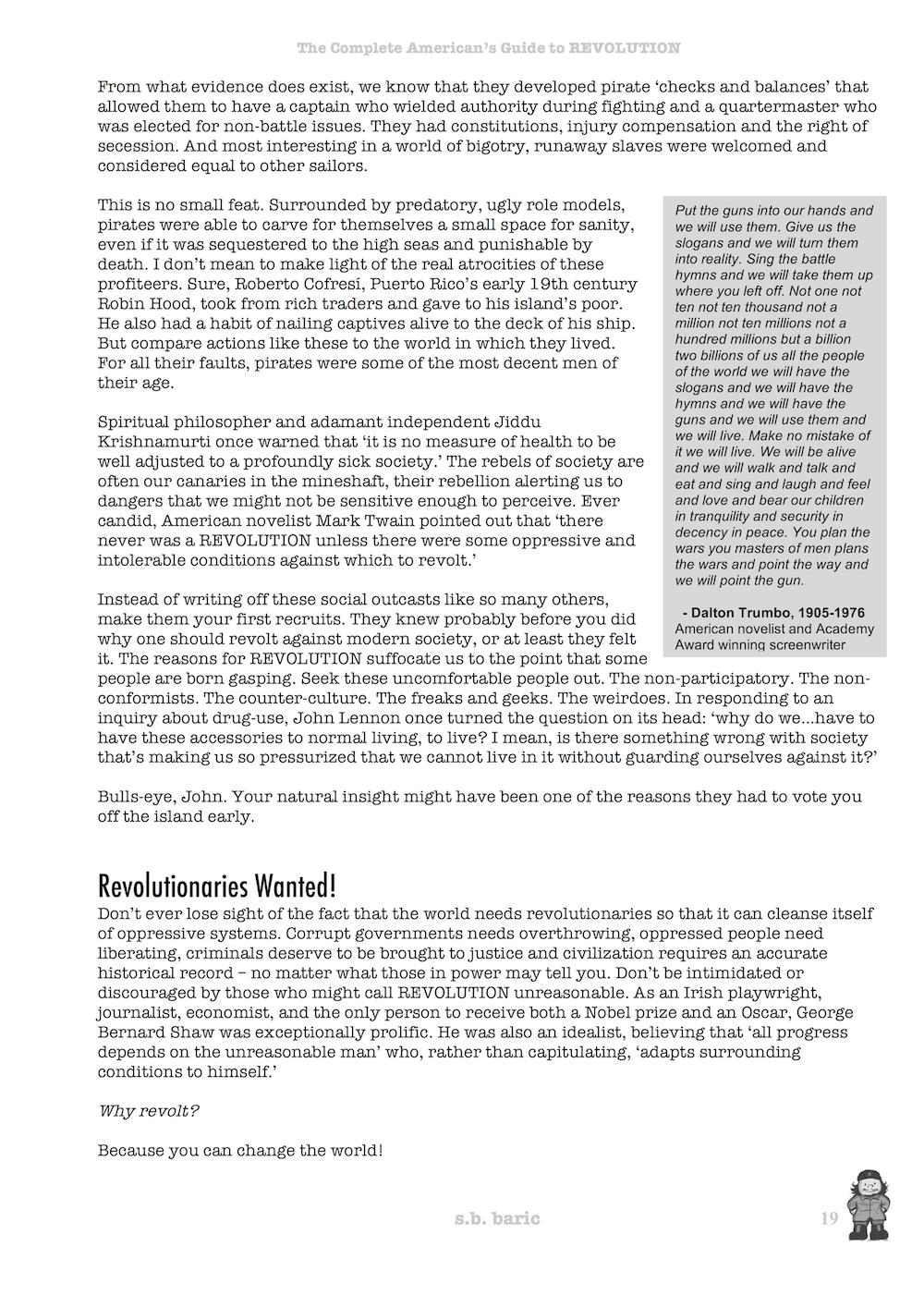 CAGR Ch 1 pg 20