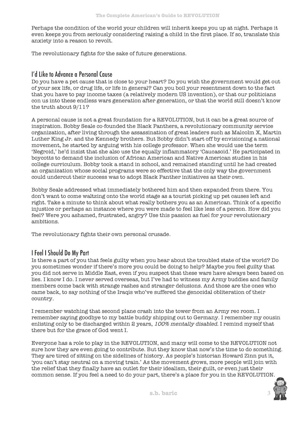 CAGR Ch 1 pg 4