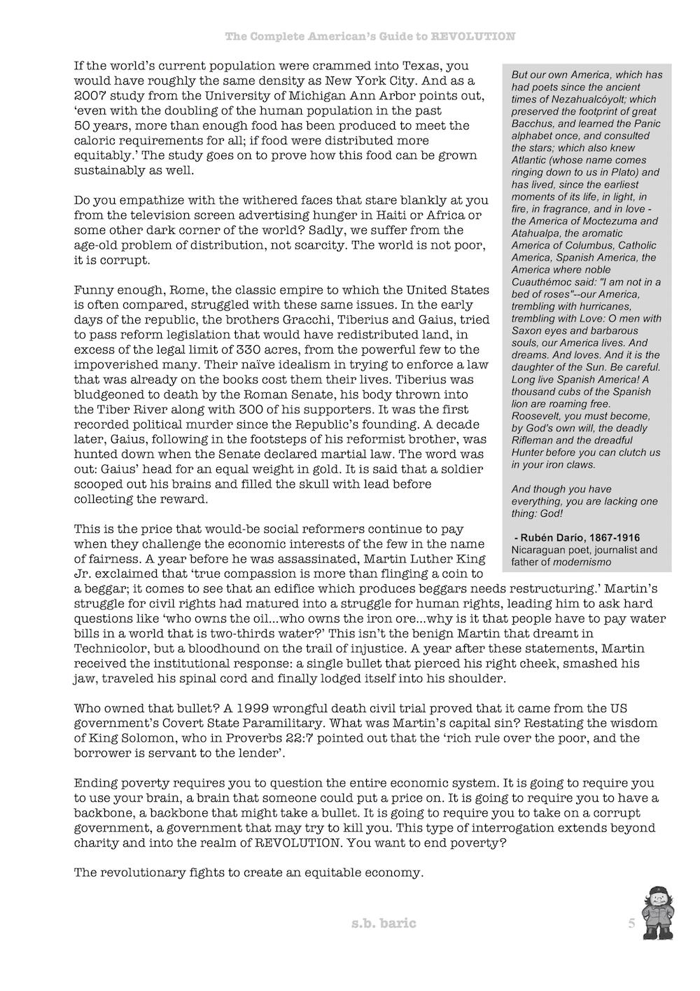 CAGR Ch 1 pg 6