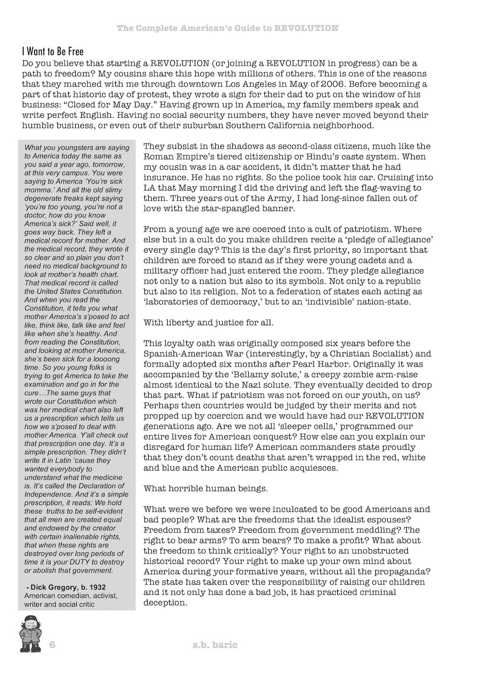 CAGR Ch 1 pg 7