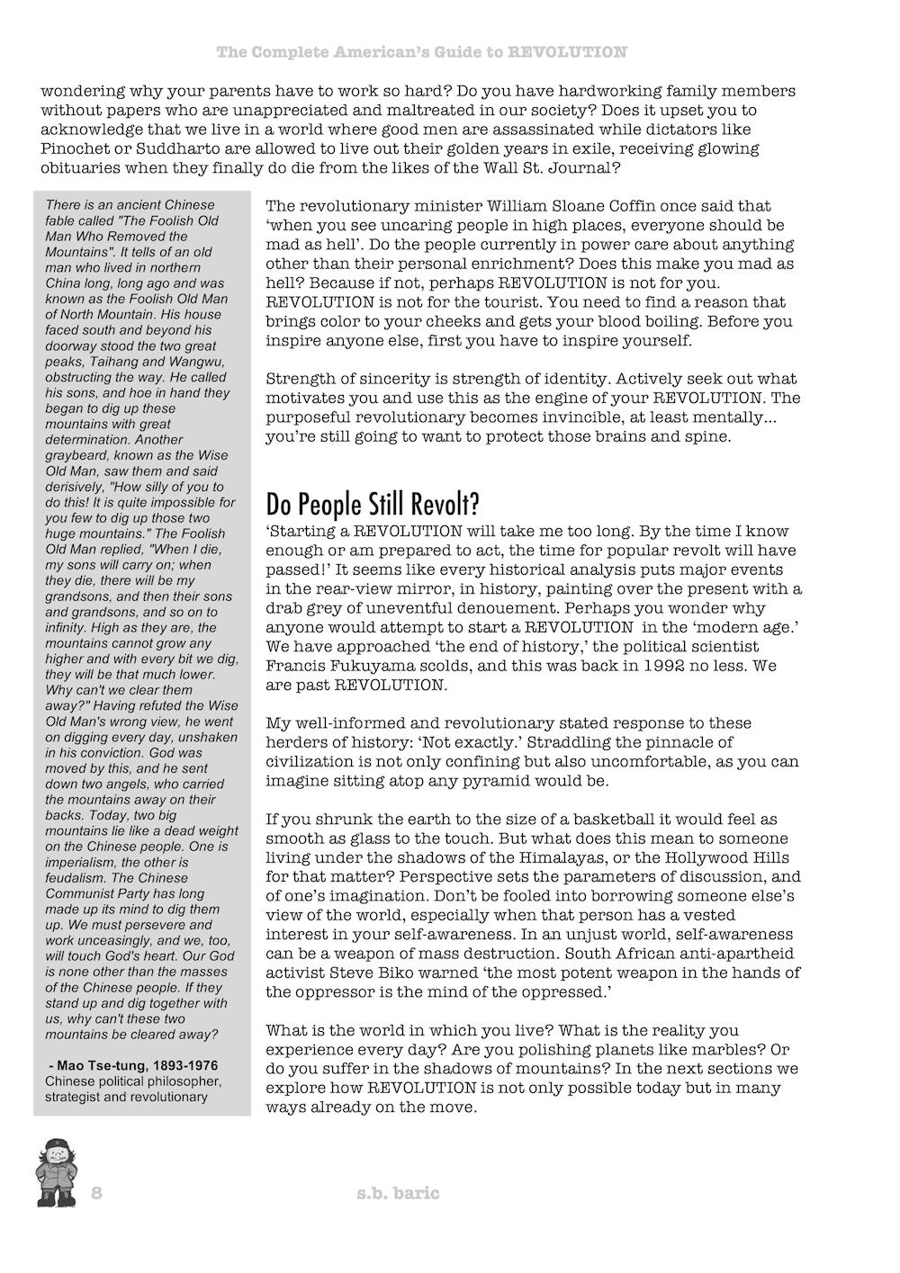 CAGR Ch 1 pg 9