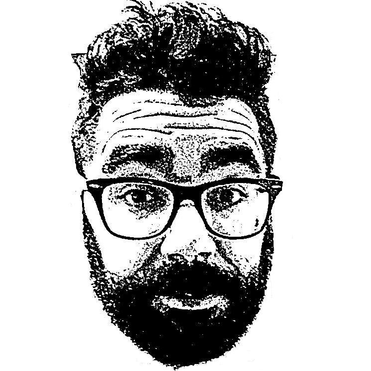 face feb 2015