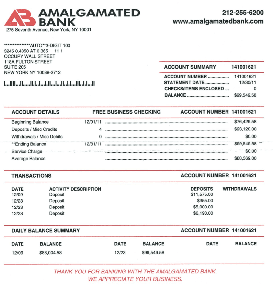bank-account-pg-1