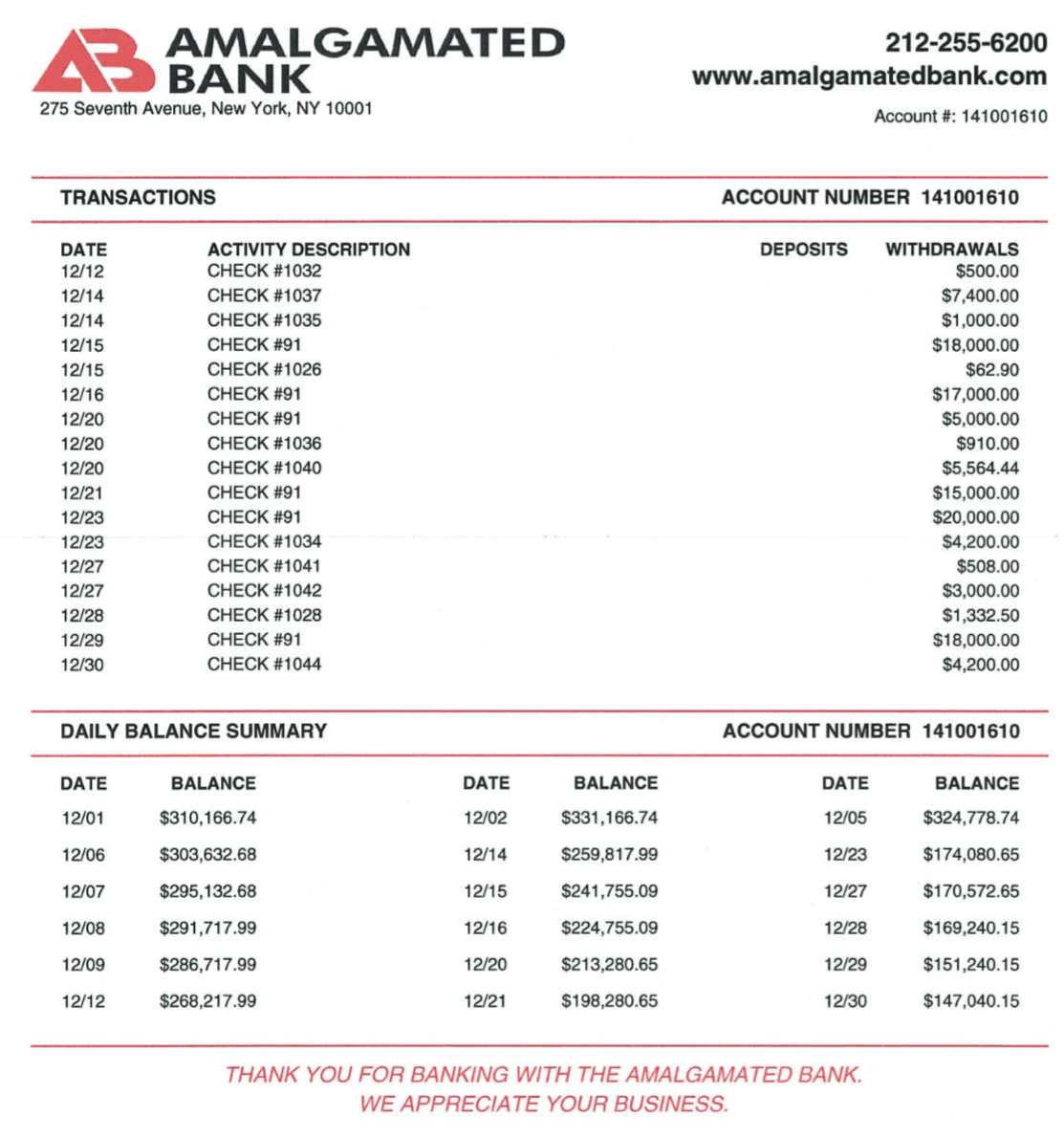 bank-account-pg-2