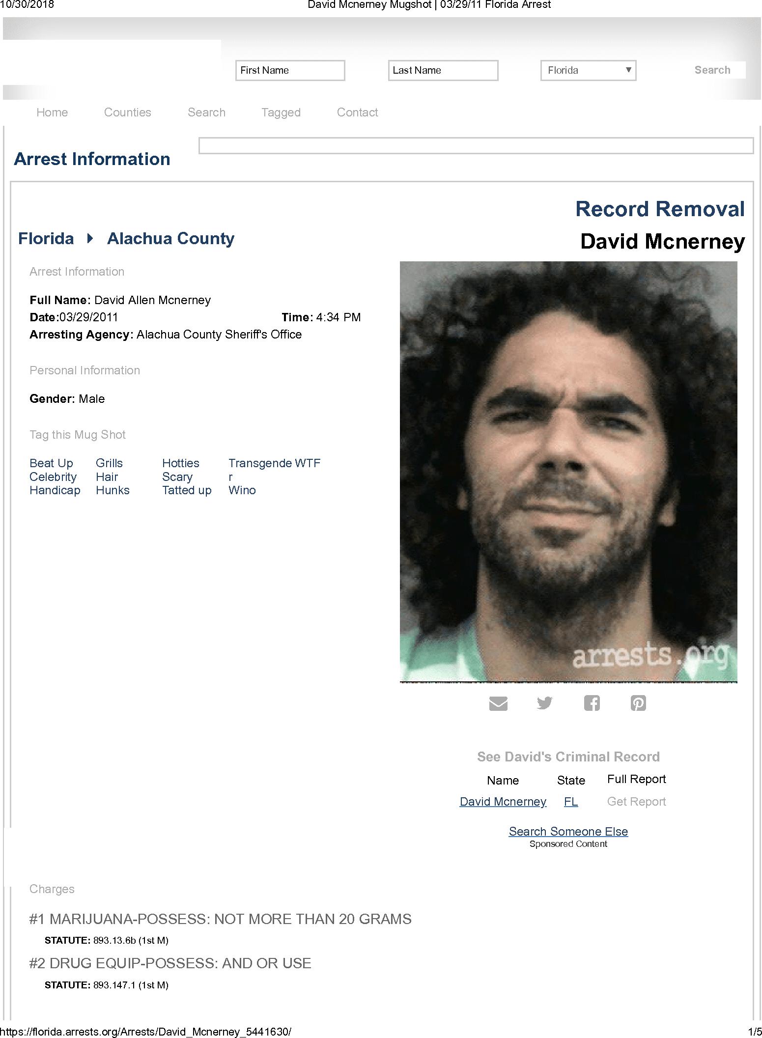 florida_arrest-0