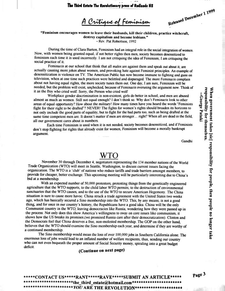 undergrond-HS-newspaper-3