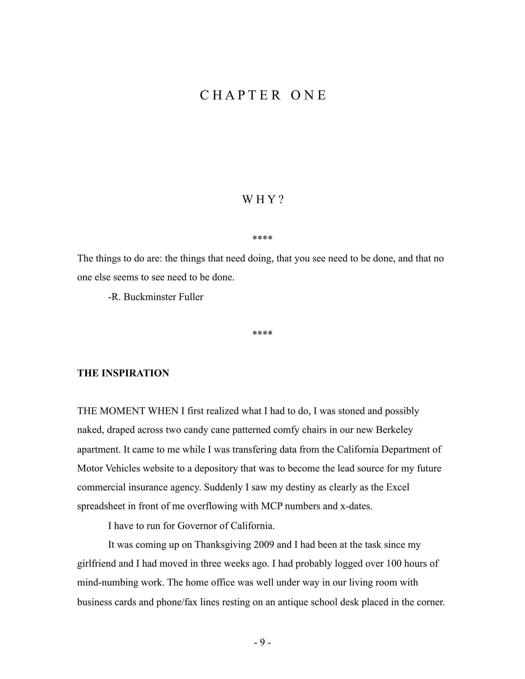 BQH copy-19